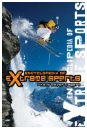 Encyclopedia of Extreme Sports thumb
