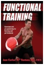 Functional Training thumb