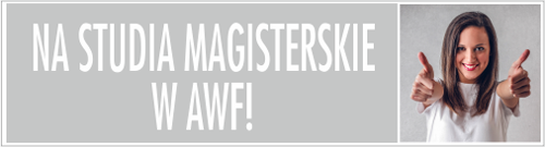 baner_www_magisterskie_2